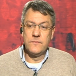Pensioni Maurizio Landini contro Giuliano Cazzola