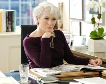 Look da ufficio primavera 2015: consigli utili per essere femminili