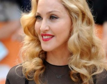 Usa 2016, Madonna concerto a sorpresa: così sostiene Hillary Clinton