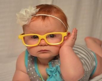 Moda bambini primavera estate 2015: colori e completi per ogni occasione