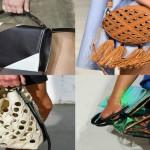 tendenza moda borse 2015