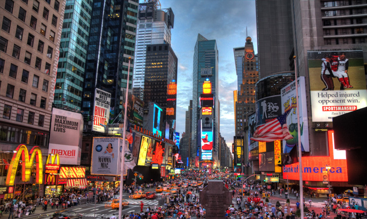 new-york-low-cost