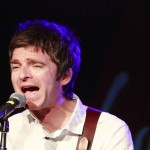 noel gallagher concerto