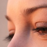 Occhi rossi e stanchi rimedi naturali