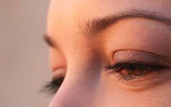Occhi rossi e stanchi: rimedi naturali per dar sollievo