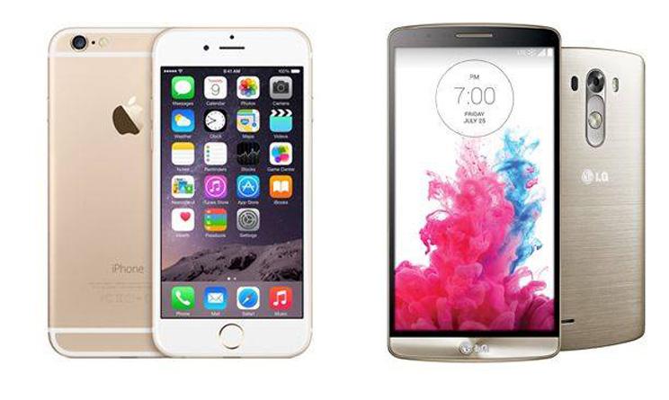 euronics offerte cellulari iphone 6