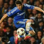 Juventus News Oscar