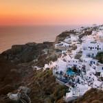 pasqua 2015 grecia