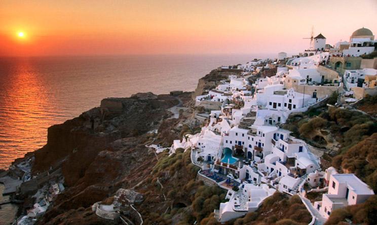 Pasqua 2015 in Grecia: voli low cost e offerte last minute ...
