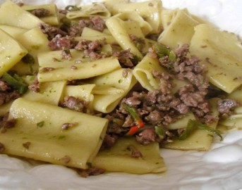 Pasqua 2015 pranzo di carne: ricette veloci e facili di antipasto, primo, secondo e dessert