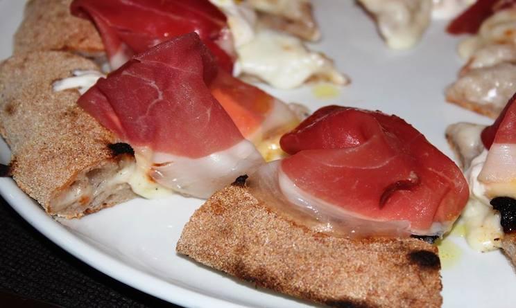 Pasqua 2015 pranzo di carne men di ricette veloci e for Ricette carne veloci