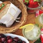 picnic menù pasquetta