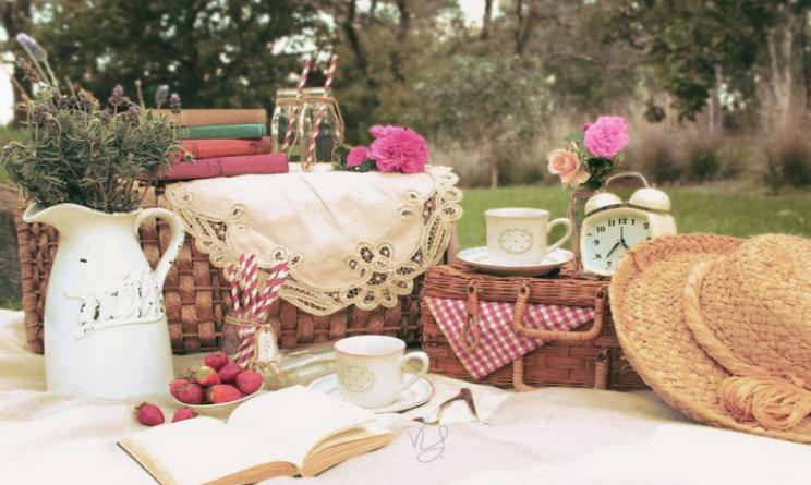 menù picnic pasquetta