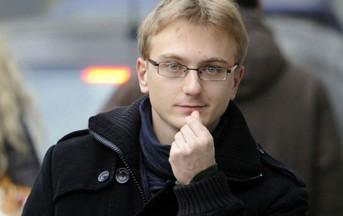 Omicidio Garlasco, Alberto Stasi condannato a 16 anni: la conferma della Cassazione