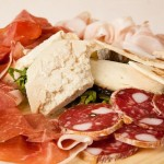 pasqua 2015 pranzo carne
