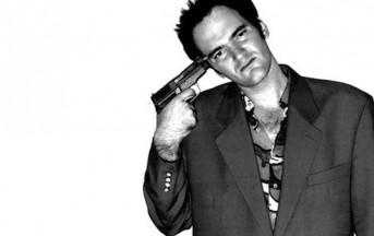 Quentin Tarantino film Charles Manson: Brad Pitt e Margot Robbie nel cast