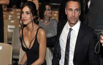 Raoul Bova e Rocio Munoz Morales, amore al capolinea? Le ultimissime