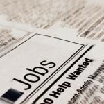 lavoro indennità disoccupazione Asdi 2015