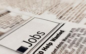 Asdi 2015: a chi spetta e come funziona il nuovo assegno di disoccupazione