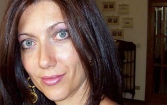 Roberta Ragusa ultime notizie: il figlio chiede di gestire i beni della madre