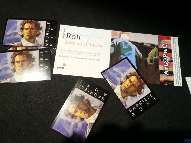 rofi_2