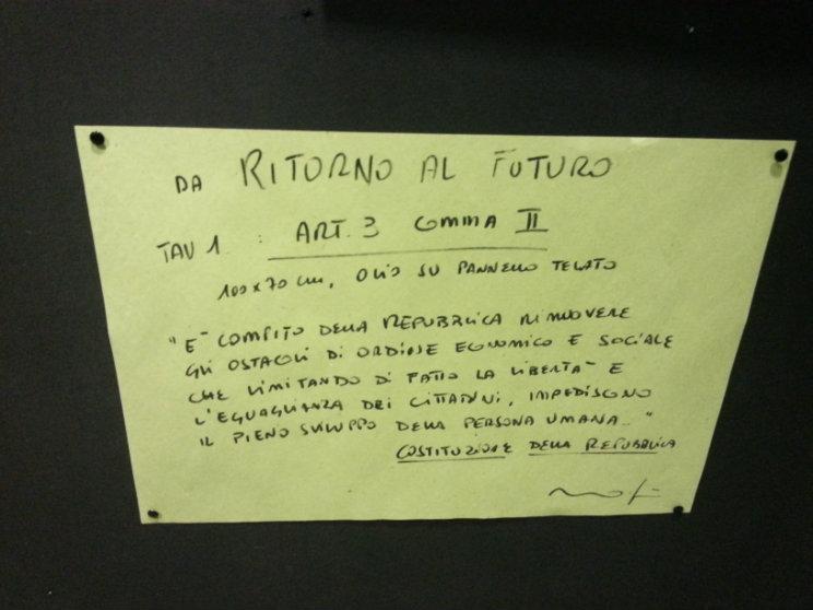 rofi_3