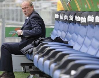 Calciomercato News Roma: Bruno Peres, Johnson e Pereira per le fasce di Garcia