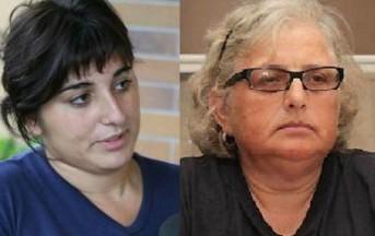 Caso Sarah Scazzi: depositate motivazioni sentenza ergastolo per Sabrina e Cosima