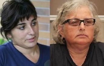 Caso Sarah Scazzi news: Sabrina Misseri chiede di andare in convento