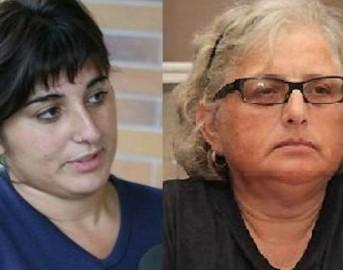Caso Sarah Scazzi, Sabrina Misseri e Cosima Serrano: nuova vita in carcere