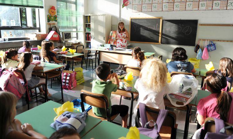 Riforma scuola 2015 decisiva per la ripresa dell'Italia