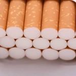 Sigarette al costo ideale 13,7 euro al pacchetto