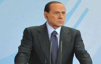 Berlusconi: frasi razziste contro Mario Balotelli e Raffaella Fico