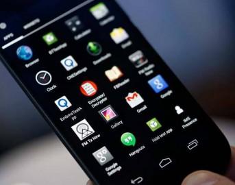 Migliori smartphone Android fascia media Pasqua – Aprile 2015: LG, Sony, Huawei, Nexus 5, One Plus One
