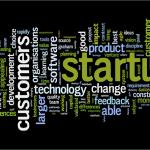 Startup Revolutionary Road Microsoft