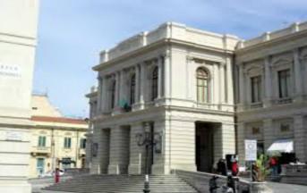 Reggio Calabria, rischio attentato: spari in aria davanti al congresso di Magistratura Democratica