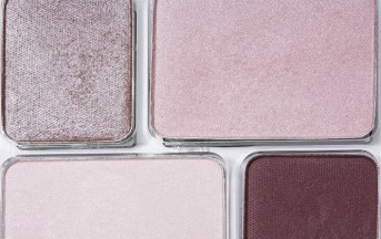 Make up occhi primavera 2015, i colori più di tendenza