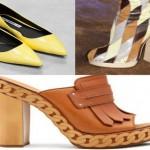 scarpe primavera 2015