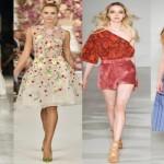 tendenze moda 2015, moda,