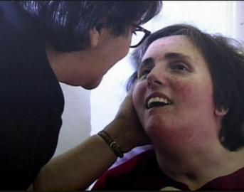 31 marzo 2015, Terri Schiavo muore dopo due settimane di agonia