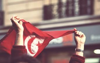Tunisi: la grande marcia contro il terrorismo, in ricordo delle vittime del Bardo