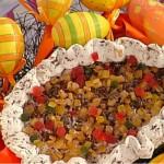 ricette dolci dopo il tiggi