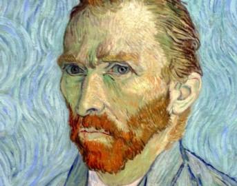 Vincent contro Van Gogh: la genialità non è la patologia, fatevene una ragione