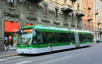 Mezzi pubblici gratis per disoccupati e precari a Milano: ecco come fare