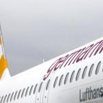 Airbus Germanwings perde carburante in volo