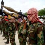 Blitz polizia di Stato contro Al Qaeda in Italia