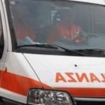 Morta bambina di 11 anni a Rivoli