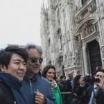 Andrea Bocelli facebook 30 aprile