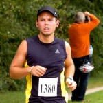 Andreas Lubitz ultime news
