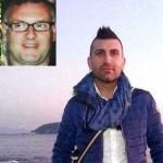 Duplice omicidio Giuliano